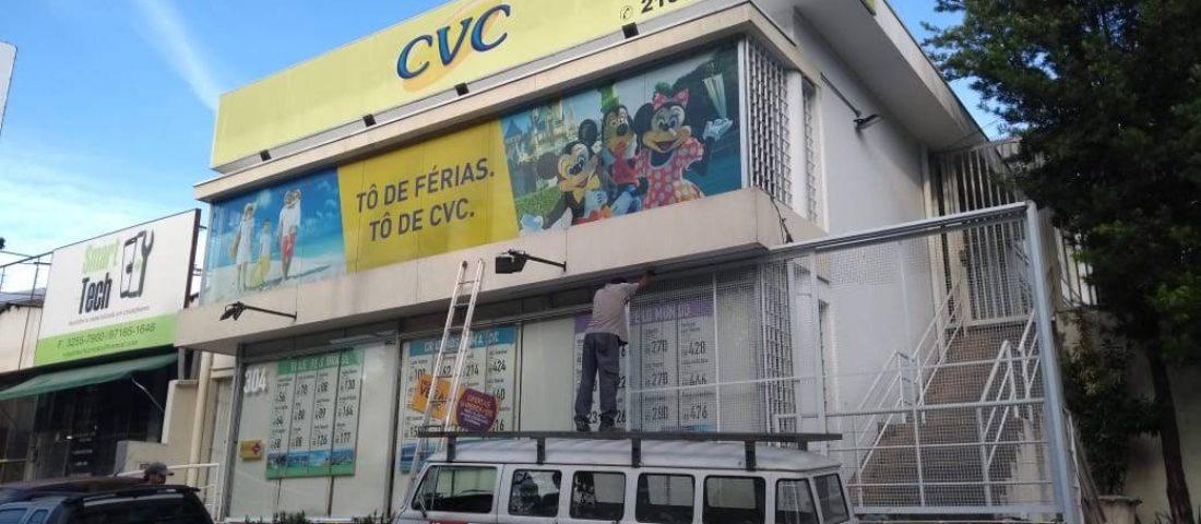 foto cvc